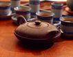 茶与文化0121,茶与文化,饮食,