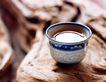 茶与文化0124,茶与文化,饮食,