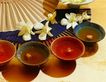 茶与文化0125,茶与文化,饮食,