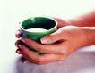 茶与文化0127,茶与文化,饮食,