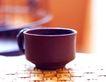 茶与文化0128,茶与文化,饮食,