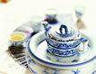 茶与文化0131,茶与文化,饮食,