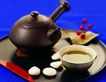茶与文化0132,茶与文化,饮食,
