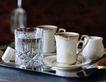 茶与文化0134,茶与文化,饮食,