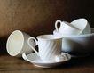 茶与文化0137,茶与文化,饮食,