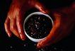 茶与文化0144,茶与文化,饮食,