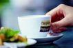 茶与文化0146,茶与文化,饮食,