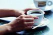 茶与文化0147,茶与文化,饮食,