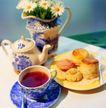 茶之品味0020,茶之品味,饮食,