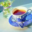 茶之品味0022,茶之品味,饮食,