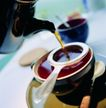 茶之品味0025,茶之品味,饮食,
