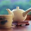 茶之品味0028,茶之品味,饮食,
