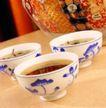 茶之品味0031,茶之品味,饮食,