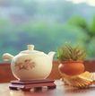 茶之品味0032,茶之品味,饮食,