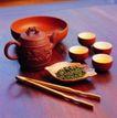 茶之品味0034,茶之品味,饮食,