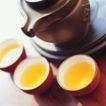 茶之品味0043,茶之品味,饮食,淡色茶液