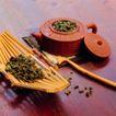 茶之品味0044,茶之品味,饮食,茶道用品