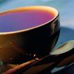 茶之品味0045,茶之品味,饮食,
