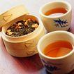 茶之品味0048,茶之品味,饮食,