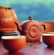 茶之品味0051,茶之品味,饮食,