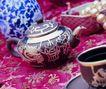 茶之品味0052,茶之品味,饮食,