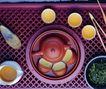 茶之品味0053,茶之品味,饮食,