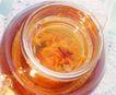 茶之品味0062,茶之品味,饮食,