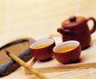 茶之品味0063,茶之品味,饮食,