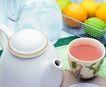 茶之品味0068,茶之品味,饮食,