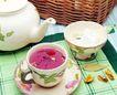 茶之品味0071,茶之品味,饮食,