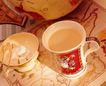 茶之品味0072,茶之品味,饮食,