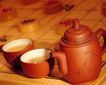 茶之品味0075,茶之品味,饮食,