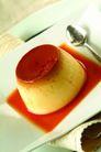 西式甜点0016,西式甜点,饮食,