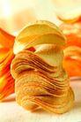 西式甜点0019,西式甜点,饮食,