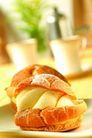 西式甜点0031,西式甜点,饮食,