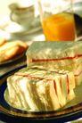 西式甜点0038,西式甜点,饮食,