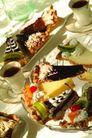 西式甜点0040,西式甜点,饮食,