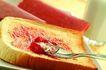 西式甜点0061,西式甜点,饮食,