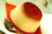西式甜点0069,西式甜点,饮食,