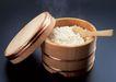 食物与器皿0153,食物与器皿,饮食,