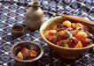 食物与器皿0159,食物与器皿,饮食,