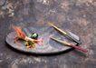 食物与器皿0165,食物与器皿,饮食,