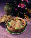 食补0045,食补,饮食,鱼翅 滋补 广告摄影