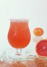 饮品文化0053,饮品文化,饮食,