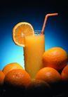 饮品文化0067,饮品文化,饮食,