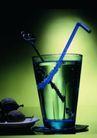 饮品文化0068,饮品文化,饮食,