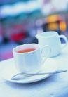 饮品文化0079,饮品文化,饮食,