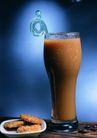 饮品文化0081,饮品文化,饮食,