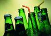 饮品文化0082,饮品文化,饮食,