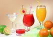 饮品文化0086,饮品文化,饮食,